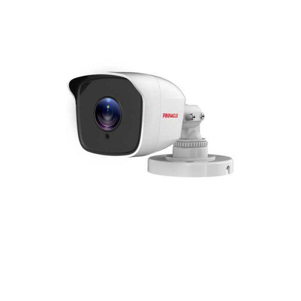 دوربین مداربسته TurboHD پیناکل PHC-C4524