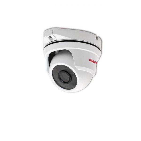 دوربین مداربسته TurboHD پیناکل PHC-C6220