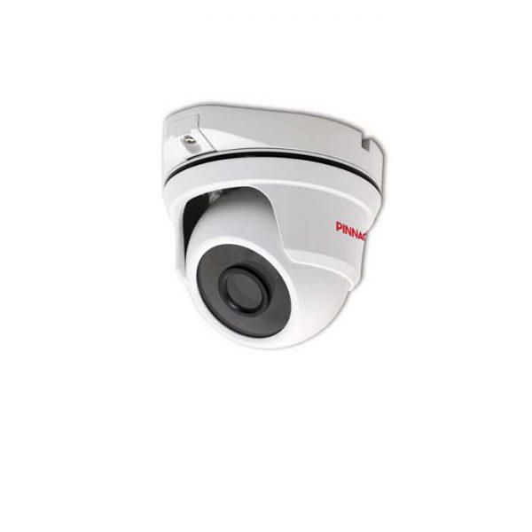 دوربین مداربسته TurboHD پیناکل PHC-C6520