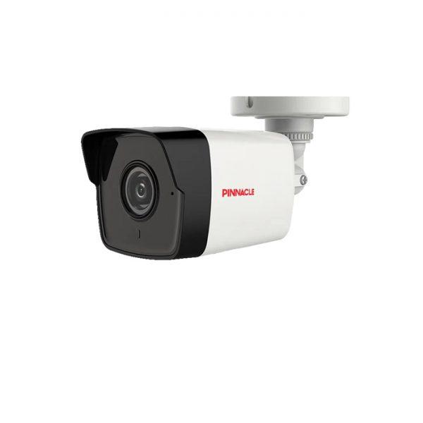 دوربین مداربسته TurboHD پیناکل PHC-S4220