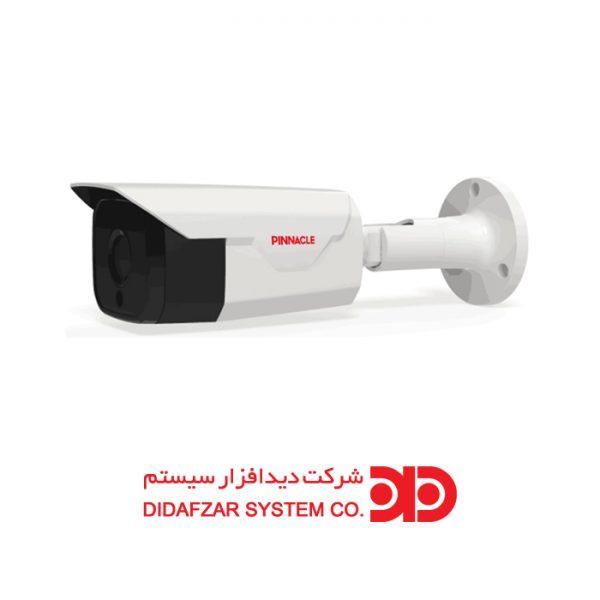 دوربین مداربسته TurboHD پیناکل PHC-P4228A