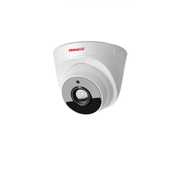 دوربین مداربسته TurboHD پیناکل PHC-S2220