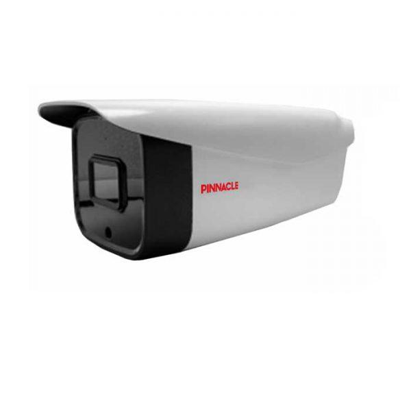 دوربین مداربسته TurboHD پیناکل PHC-P4226