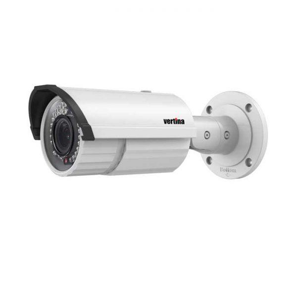 دوربین مداربسته IP ورتینا VNC-2230