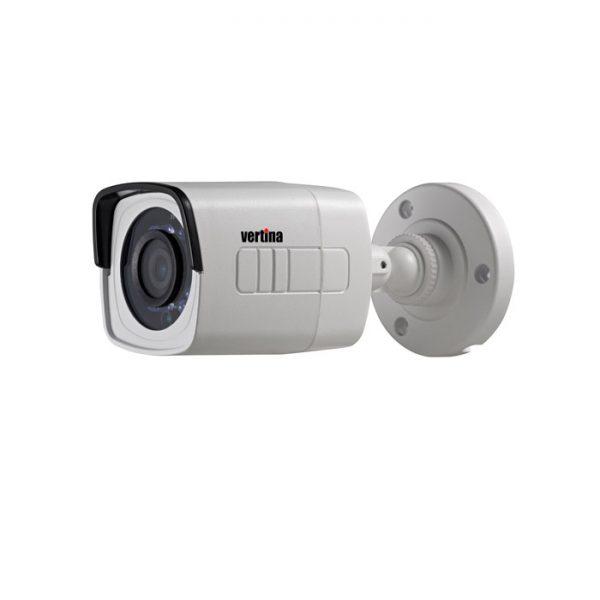 دوربین مدار بستهHD-TVI ورتینا VHC-3222