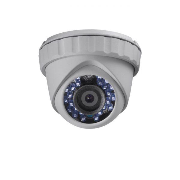 دوربین مداربستهHD-TVI ورتینا VHC-3260