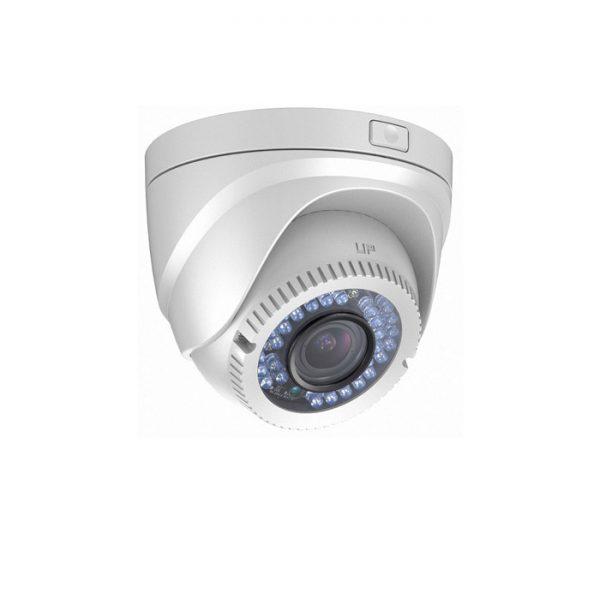 دوربین مداربسته ۲ مگاپیکسل HD-TVI ورتینا