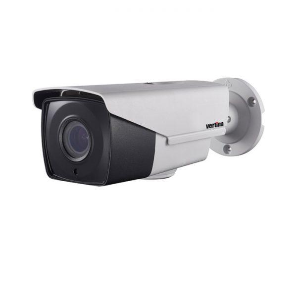 دوربین مداربسته ۵ مگاپیکسل HD-TVI ورتینا