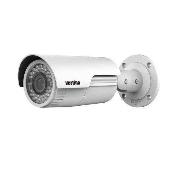 دوربین مداربستهIP ورتینا VNC-2331