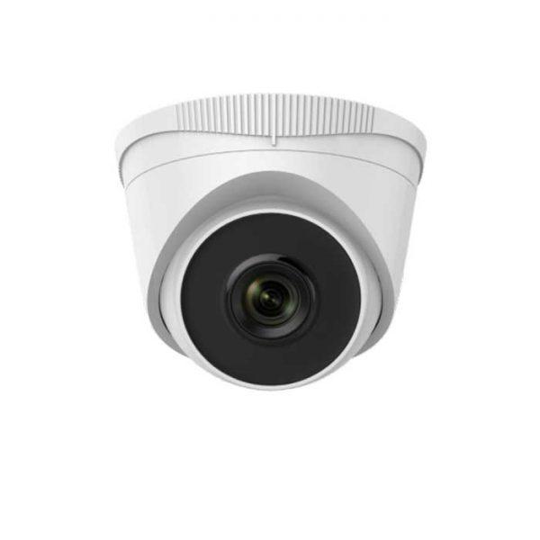 دوربین مداربسته IP ورتینا VNC-2361