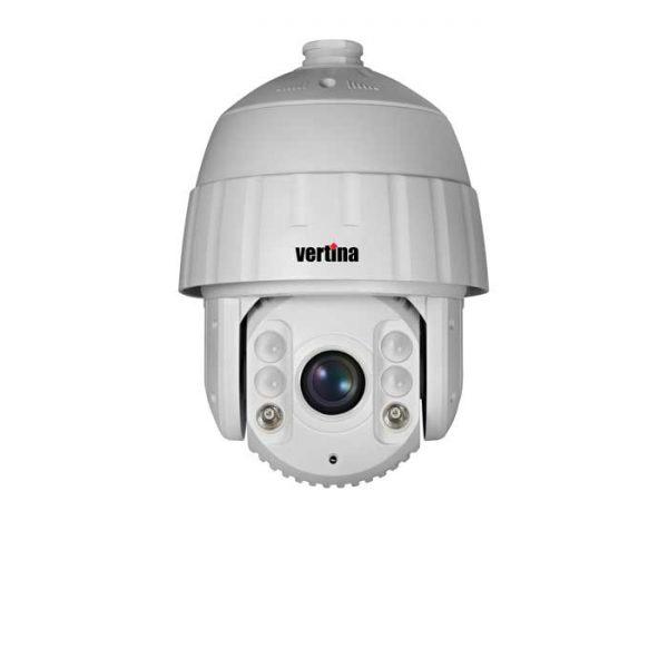 دوربین مدار بسته IP ورتینا VNC-4285N