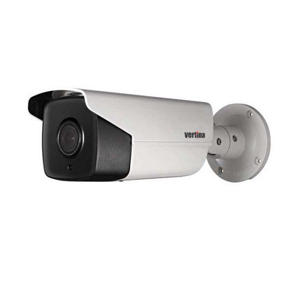 دوربین مدار بسته IP ورتینا VNC-6225S