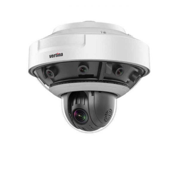 دوربین مدار بسته IPورتینا VNC-6280