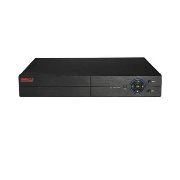 دستگاه ضبط تصاویر TurboHD پیناکل PHS-4516