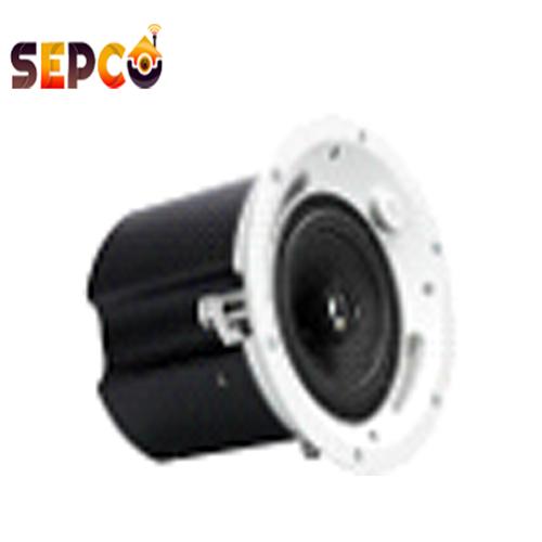 اسپیکر سقفی SP386H