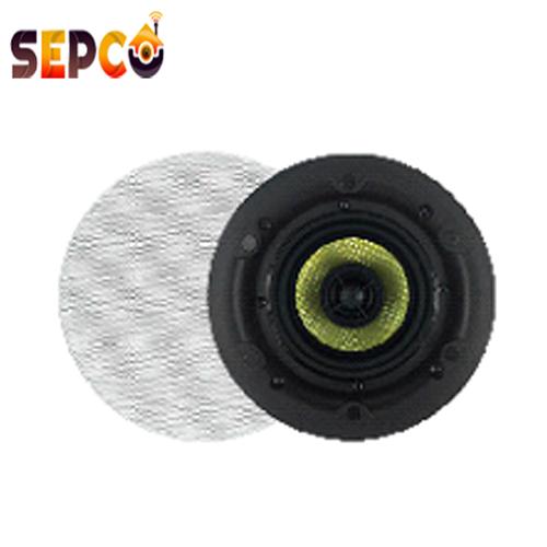 اسپیکر سقفی sp41