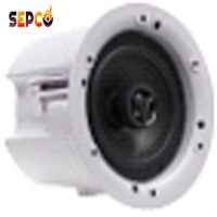 SP385H اسپیکر سقفی