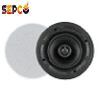 اسپیکر سقفی، sp502