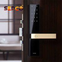 قفل-در-هوشمند-Orvibo-مدل-T1