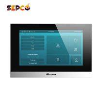مانیتور تاچ پنل هوشمند آکووکس | Akuvox مدل C313S